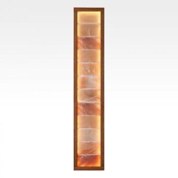 Xihe Wall 12 LED