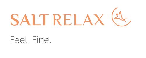 Salt Relax-Logo